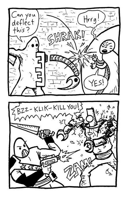SHRAK! ZAM!